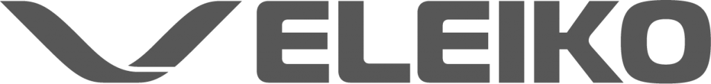 eleiko-header