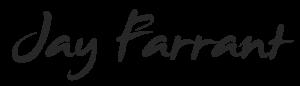 Jay-Farrant