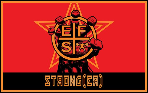 EFTS Russian