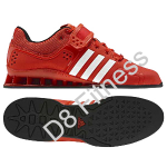 D8 Fitness Dublin Shoes
