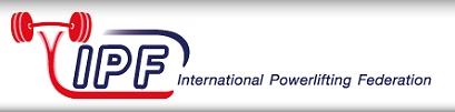 IPF Iamge